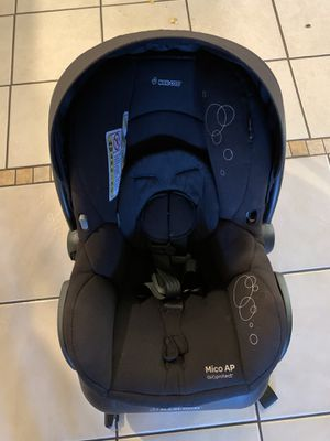 Maxi cosi car seat for Sale in Bakersfield, CA