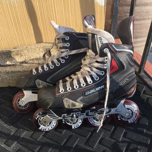 Rollerblades for Sale in Weymouth, MA
