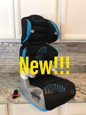 New Evenflo Booster Seat for Sale in Las Vegas, NV