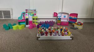 Shopkins for Sale in Imperial, PA