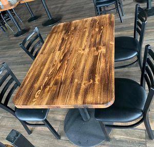 Tables for Sale in Stockton, CA