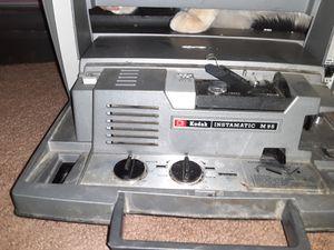 Kodak instamatic for Sale in Kennewick, WA