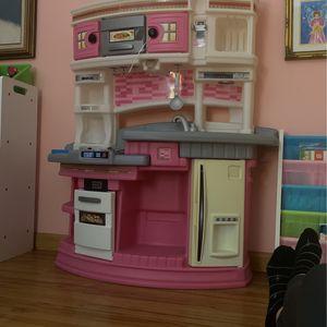 Play Kitchen for Sale in Boynton Beach, FL