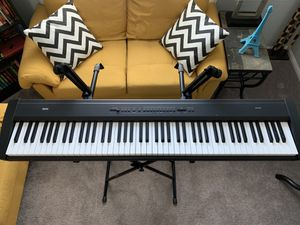 Korg SP-200 Stage Piano for Sale in Las Vegas, NV