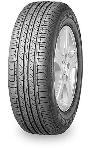 215 65r 16 tires with 80% tread for Sale in Troutdale, OR