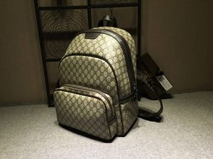Gucci large backpack for Sale in San Diego, CA