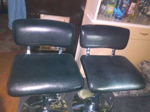 Bar stool for Sale in Henderson, NV