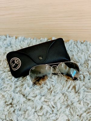 Sunglasses Rayban for Sale in Miramar, FL