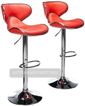 Bar stools brand new adjustable barstools for Sale in Fort Lauderdale, FL