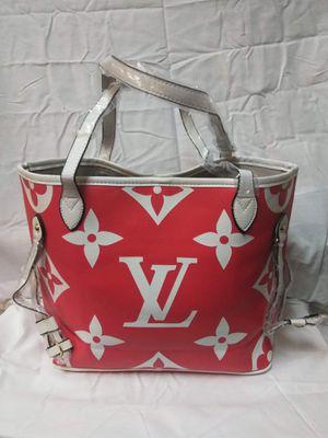 New Ladies Tote Bag for Sale in Norcross, GA