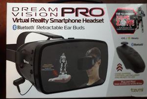 VR Pro for Sale in Fort Wayne, IN