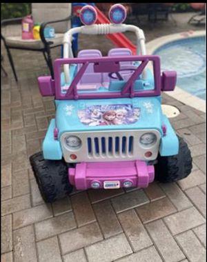 Electric car for Sale in Miami, FL