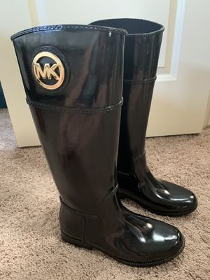 Women's boots for Sale in El Paso, TX