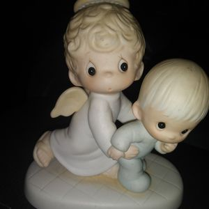 Precious Moments Collectibles for Sale in Aurora, CO