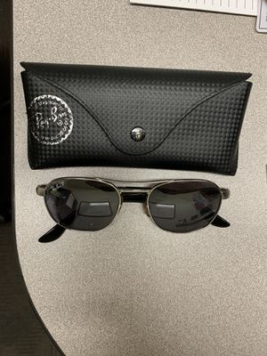 RayBans Polarized Sunglasses for Sale in Costa Mesa, CA
