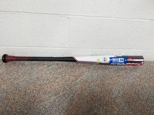 "Rawlings Alloy 5150 Baseball Bat 2 5/8"" Diameter 32"" 29oz for Sale in Upland, CA"