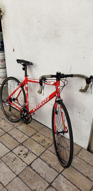 Specialized Allez bike for Sale in Miami Beach, FL