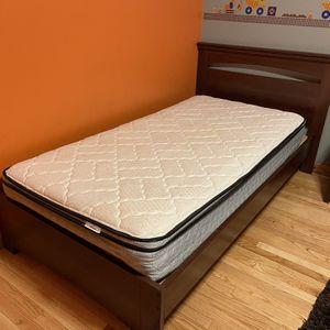 Kids 3 Piece Bedroom Set for Sale in Rainier, WA