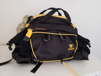 Mountainsmith Tour 9L Lumbar Pack for Sale in West Linn,  OR
