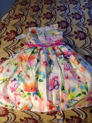 Girls' Flower Dress for Sale in Upper Darby, PA