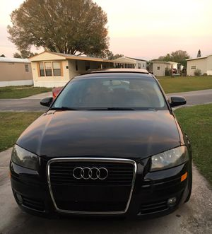audi a3 for Sale in Lake Wales, FL