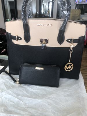 Set of 2 bags for Sale in Seaford, DE
