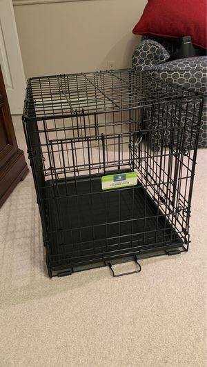 Dog Crate for Sale in Chesterfield, MO