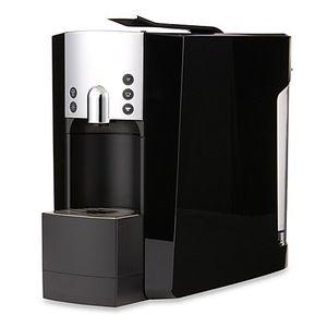 Starbucks Verismo coffee maker for Sale in Miami, FL