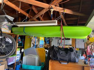 3 person kayak for Sale in Ontario, CA