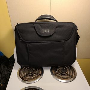 Laptop Bag for Sale in Trenton, NJ
