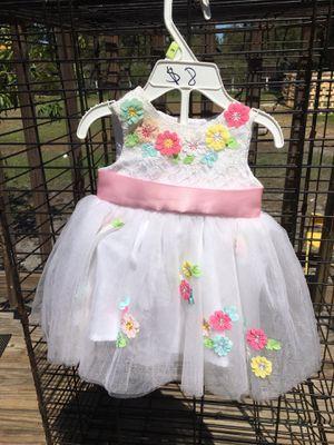 Baby girl Easter dresses for Sale in Frostproof, FL