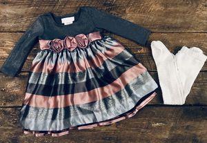Baby Girl Dress for Sale in Derby, KS