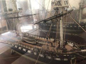USS Constitution replica for Sale in Santa Ana, CA