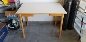 Project Table for Sale for Sale in Murrieta, CA