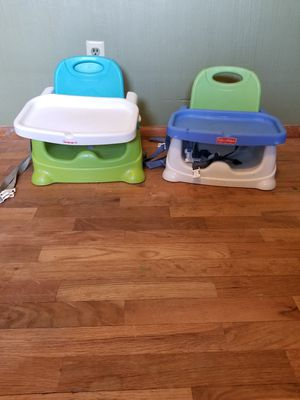 Highchairs for Sale in Pasco, WA