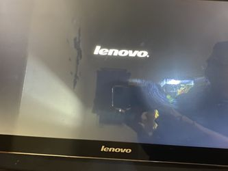 Lenovo All In One for Sale in Upland,  CA