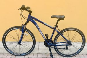 NEW SCHWINN TRAILWAY BIKE! PRICE IS FIRM! for Sale in Fort Lauderdale, FL