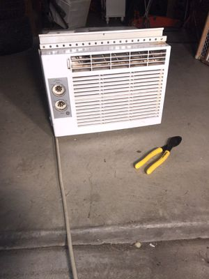 Ac unit for Sale in Murray, UT