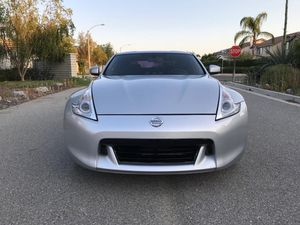 2016 for Sale in Perris, CA