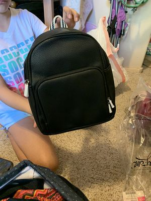 Thirty-One Backpacks have 2 for Sale in Phoenix, AZ