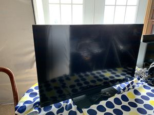 Insignia tv for Sale in Dallas, TX