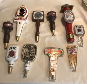 Beer Pull Tabs for Sale in Arlington, TX