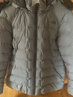 North face Winter Coat for Sale in Chicago,  IL