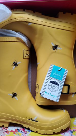 Rainboots for Sale in Hillsboro, OR