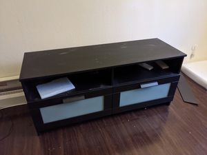 Ikea TV Stand for Sale in Los Altos, CA
