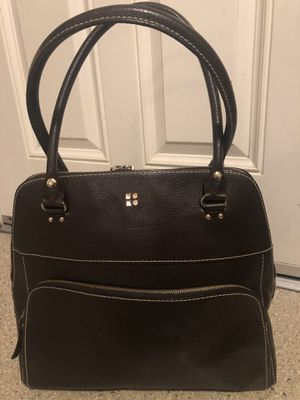 Kate spade Brown dark color for Sale in Seattle, WA