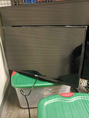 "LG 28"" tv for Sale in Hillsboro, OR"