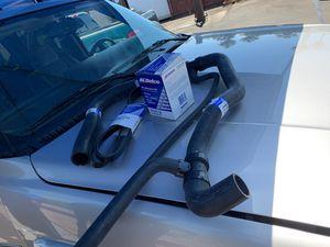6.6 gmc/ Chevy Duramax diesel parts for Sale in Rialto, CA