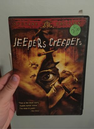 DVD for Sale in Binghamton, NY