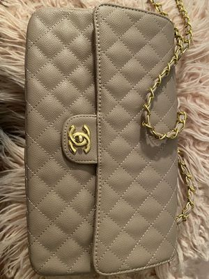 Chanel Bag for Sale in Staten Island, NY